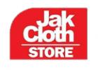 jakcloth-logo