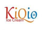kiqio-logo